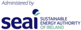 seai - Sustainable Energy Authority of Ireland