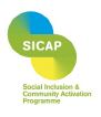 SICAP - Social Inclusion and Community Activation Programme